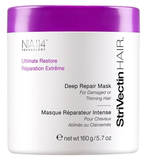 Strivectin Ultimate Restore Mask 160g