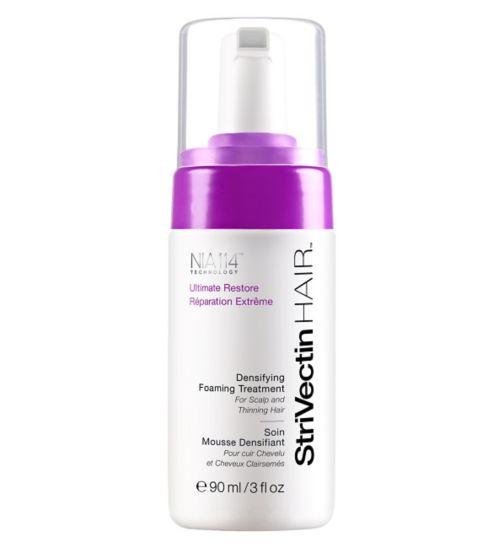 Strivectin Ultimate Restore Treatment 90ml