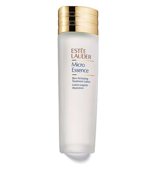 Estee Lauder Micro Essence Skin Activating Treatment Lotion 75ml