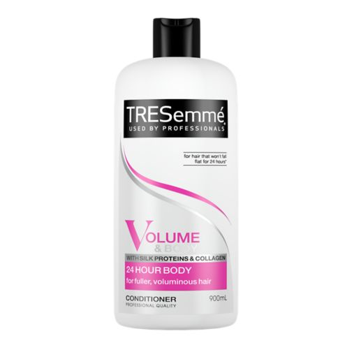 TRESemmé 24 Hour Body Conditioner 900ml