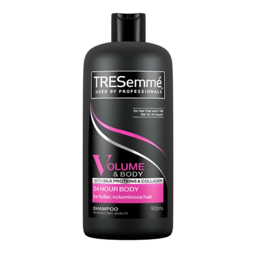 TRESemmé 24 Hour Body Shampoo 900ml