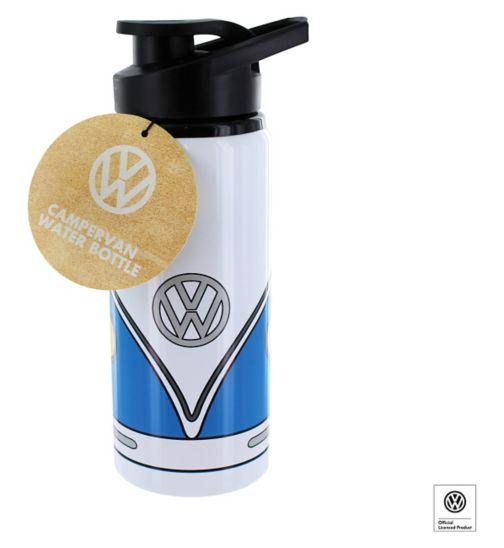 Paladone VW Water Bottle