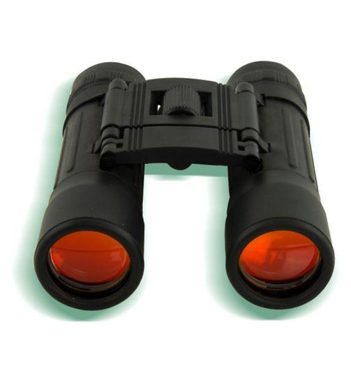 Paladone S&L Binoculars