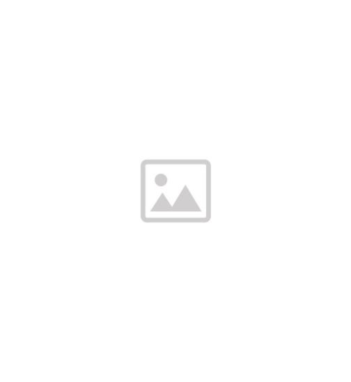 Boots Deep Cleaning System - 3 month supply