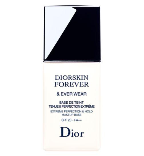 DIOR DIORSKIN FOREVER & EVER WEAR Primer Base 30ml