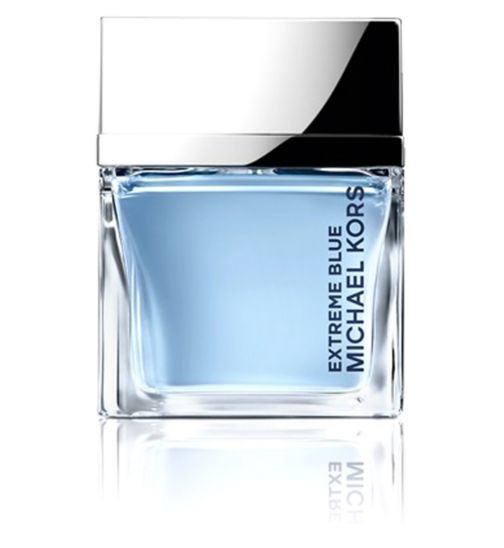 Michael Kors Men's Extreme Blue Eau de Toilette 70ml