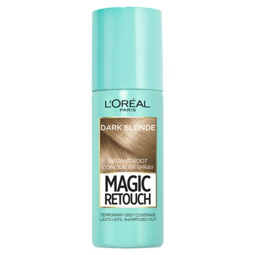 Magic Retouch Dark Blonde Root Touch Up