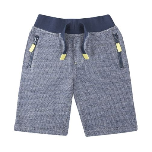 Mini Club Boys Short Joggers