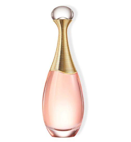 Dior J'adore Lumière Eau de Toilette Spray 100ml