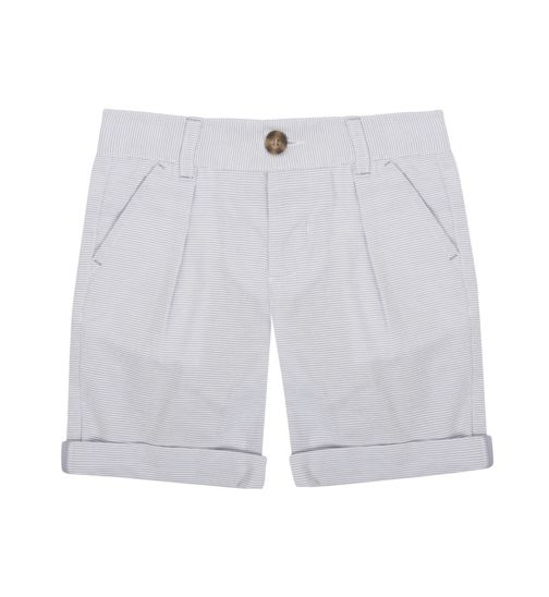 Mini Club Boys Shorts Grey