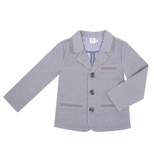 Mini Club Boys Jacket Blazer