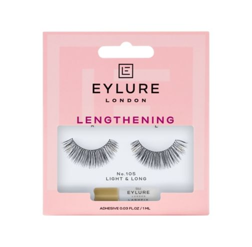Eylure Lengthening No. 105