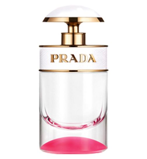 Prada Candy Kiss Eau De Parfum 30ml