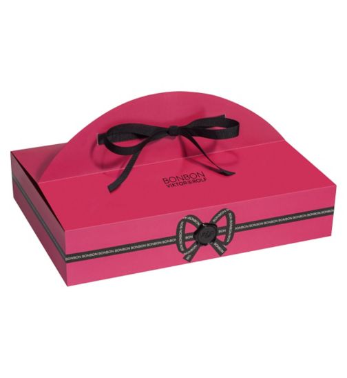 Viktor & Rolf Bonbon 90ml gift set