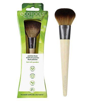 Eco Tools Precision Blush Brush