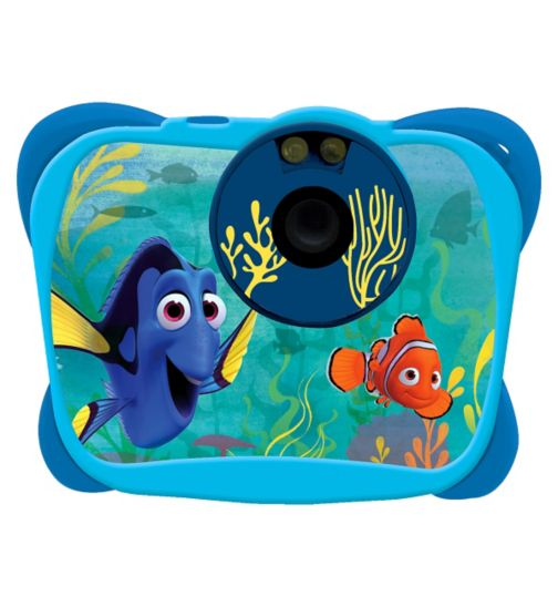 Lexibook Finding Dory 5mp Camera
