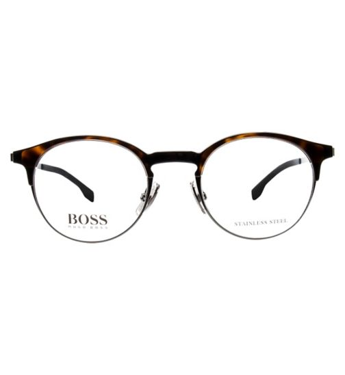 men s   glasses   opticians - Boots 23946609dc3c