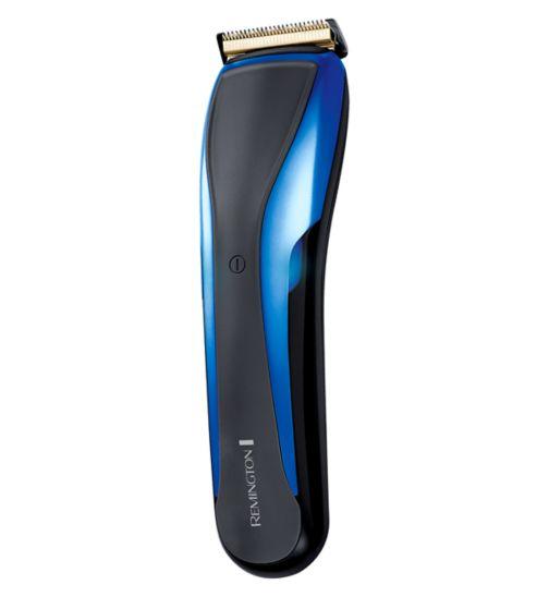 Remington HC5900 Precision Cut