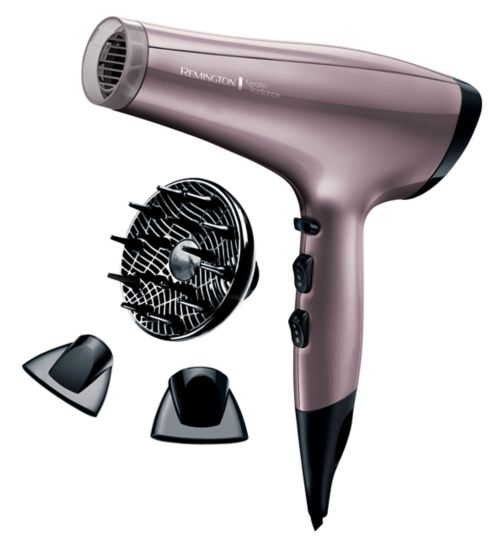 Remington AC8006 Keratin Radiance Dryer