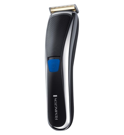 Remington HC5700 Precision Cut Hair Clipper
