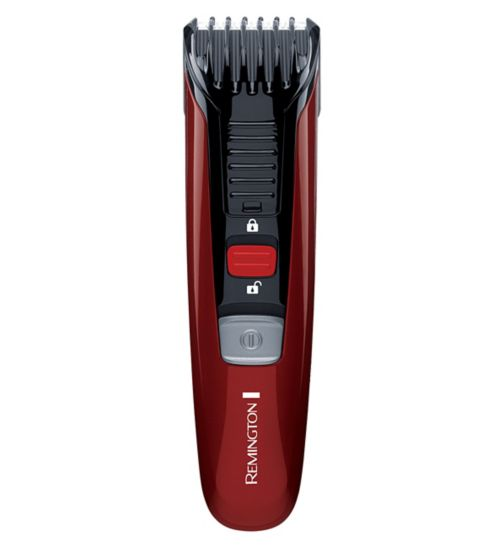 Remington MB4125 Beard Boss Styler