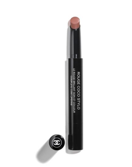 CHANEL ROUGE COCO STYLO Lipstick