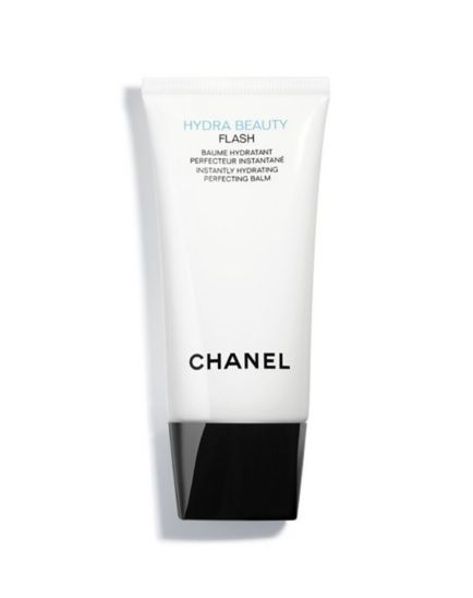 CHANEL HYDRA BEAUTY FLASH Instantly Hydrating Perfecting Balm Tube 30ml