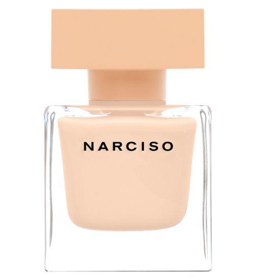 Narciso Rodriguez Eau de Parfum Poudrée 30ml
