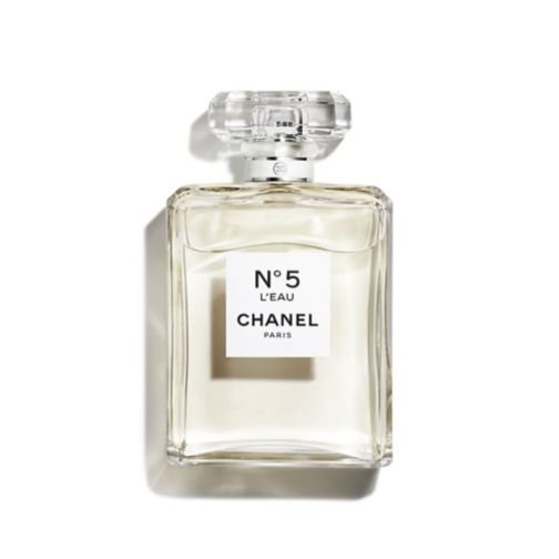 CHANEL N°5 L'Eau Spray 100ml
