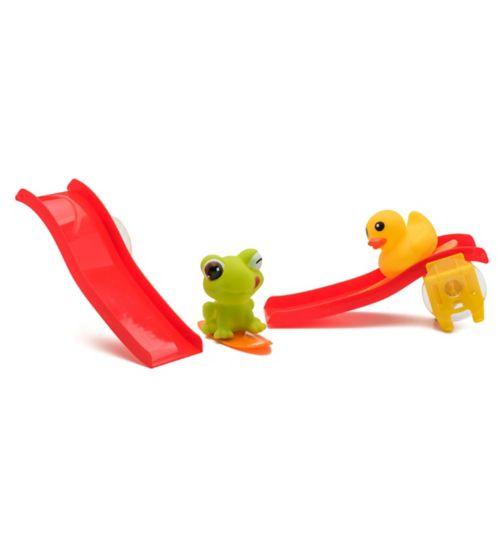 Vital Baby Stick & Slide