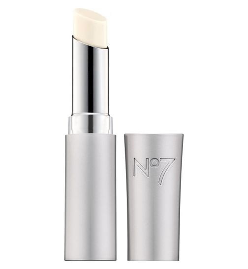 No7 Lovely Lips Lip Balm SPF15 2.8g