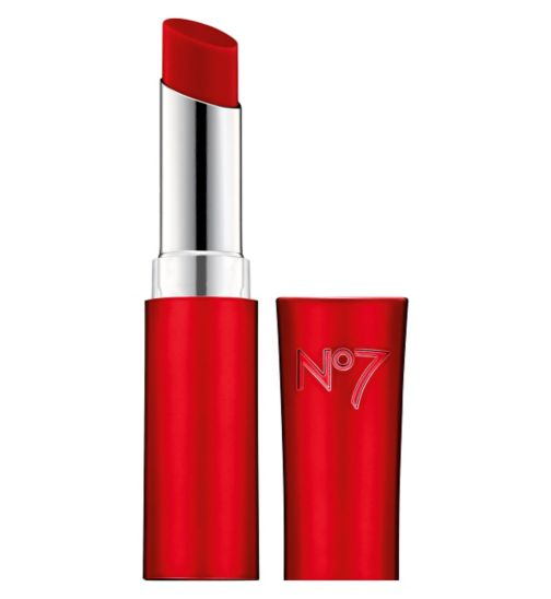 No7 Lovely Lips Lip Balm