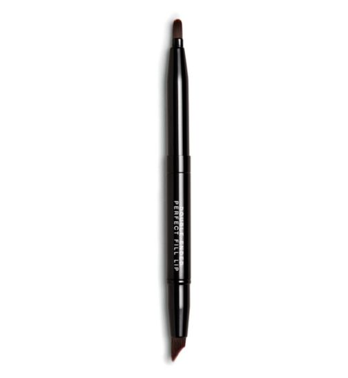 bareMinerals Double-Ended Perfect Fill Lip