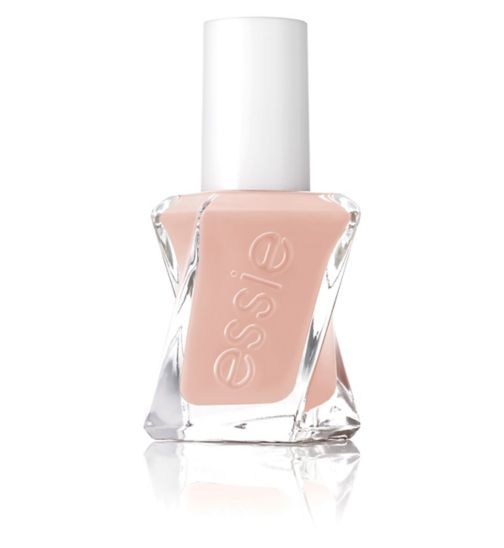 Essie Gel Couture Nail Colour 20 Spool Me Over