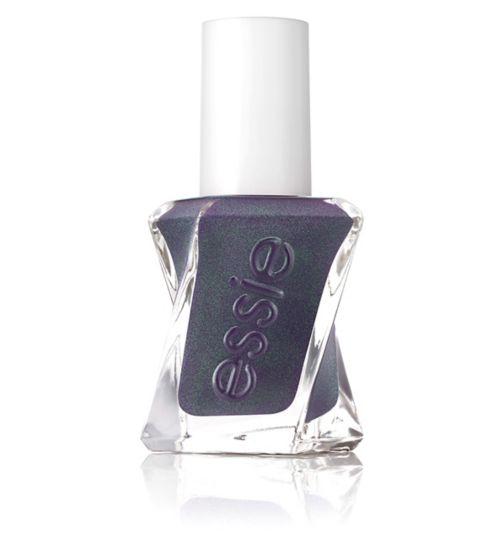 Essie Gel Couture Nail Colour 80 Twill Seeker
