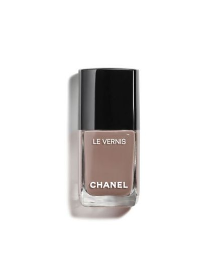 CHANEL LE VERNIS Longwear Nail Colour 13ml