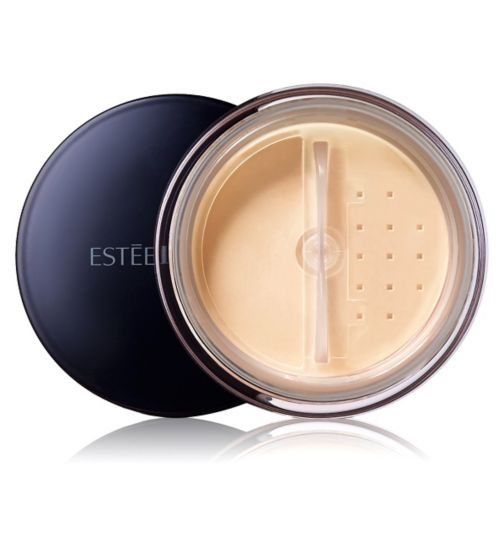Estee Lauder Perfecting Loose Powder