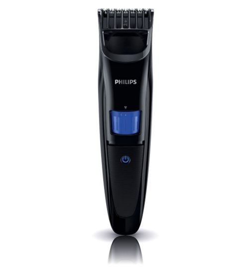 Philips Beard Trimmer Series 3000 QT4000/13