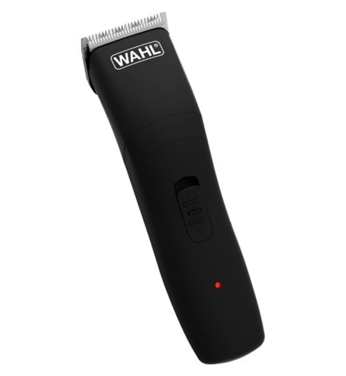 Wahl Cordless Easy Clip Hair Clipper
