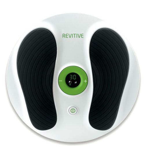 Revitive DX Circulation Booster regular plus