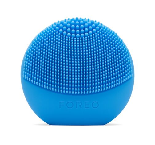 Foreo Luna play aquamarine