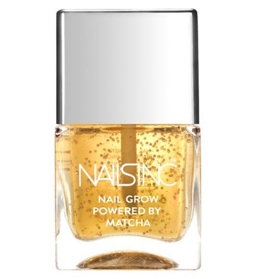 Nails Inc Nail Grow Treatment 14ml