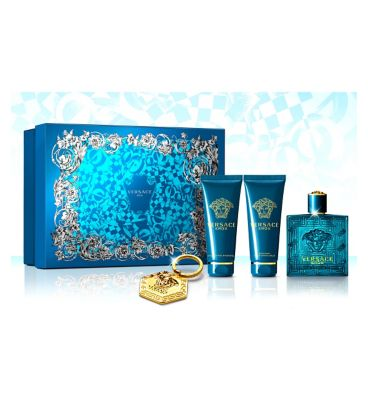 Buy 5 Piece Women's Fragrance Gift Set at shopnew-5uel8qry.cf, visit shopnew-5uel8qry.cf to shop online for Ladies' fragrance, Perfume and aftershaves, Health and beauty/5().