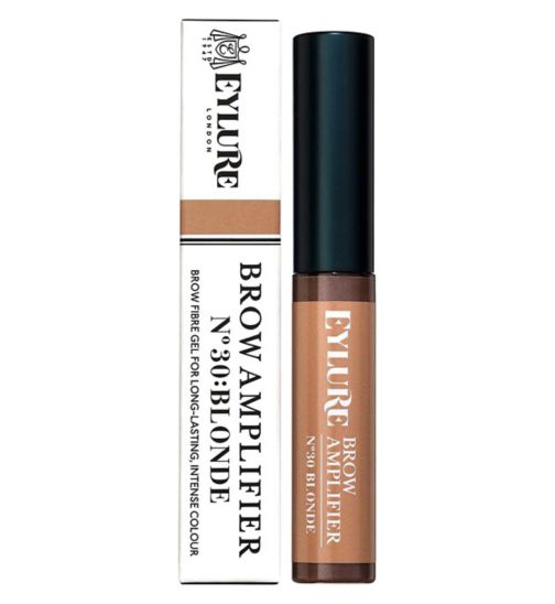 Eylure Brow Amplifier Blonde 30