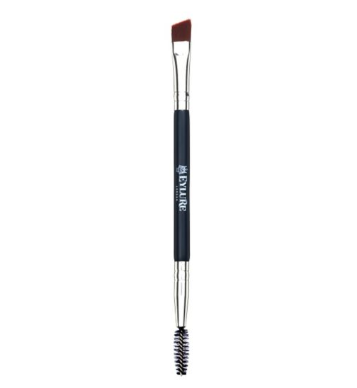 Eylure Brow & Lash Implements - Brow Wand Duo (double ended brush)
