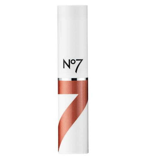No7 Match Made Stay Perfect Lipstick  3.2g