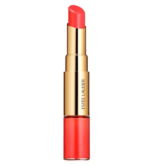 Estee Lauder Pure Color Lip and Cheek Summer Glow