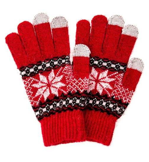 Image result for satzuma touch screen gloves