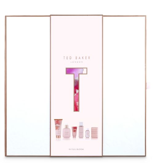 Ted Baker Floral Treats