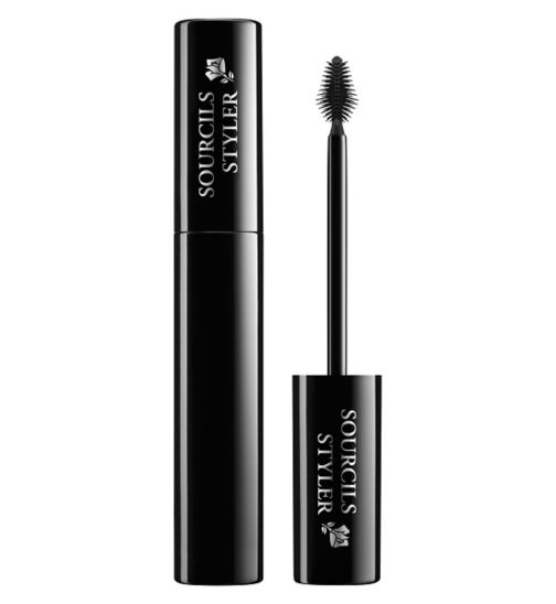 Lancome Sourcils Styler